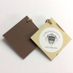 Coco Brown: This is the perfect rich and delicious chocolate brown. Coco Brown is beautiful as a solid colour and glazed or antiqued over another colour. Paint Swatches, Delicious Chocolate, Chocolate Brown, Chalk Paint, Antiques, Painting, Beautiful, Antiquities, Paint Samples