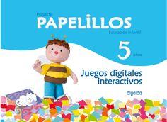 .: Colegio Jesús María - Uruguay :; Dual Language, Disney Characters, Fictional Characters, Disney Princess, School, Apps, Interactive Activities, Educational Games, Uruguay