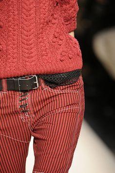 pants.....