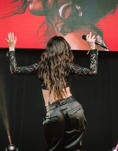The best view Demi Lovato, Havana, Beautiful Brown Eyes, Camila And Lauren, Girl Photo Poses, Fifth Harmony, Female Singers, Celebs, Celebrities