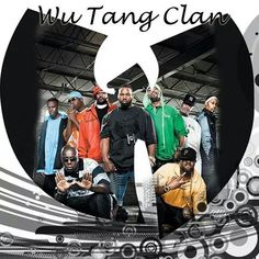 GOAT Hiphop, Wu Tang Clan, Hip Hop Art, Love N Hip Hop, Rap, Polaroid Film, World, Wutang, Music
