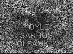 Tanju Okan - Öyle Sarhoş Olsam Ki ► LokmanAVM.com ✿ღڪےღڰۣ✿