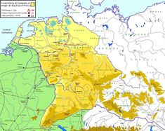 mappa_Germania_Magna.JPG