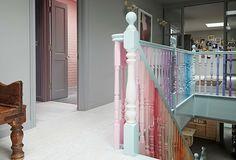 decoration interieur coloré - Recherche Google