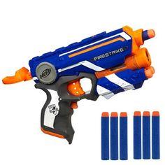 Elite Hot Fire Strike Infrared Ray Soft Bullets  Toy Gun Cheap Blaster Desert Eagle Manual Kids Pistol Gun Toy