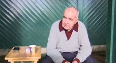 Massimo Filippa : Fallece Bob Torrance, histórico entrenador de golf  http://massimofilippa.blogspot.com.es/2014/07/fallece-bob-torrance-historico.html