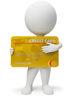 Payday Loans For ICT support technician
