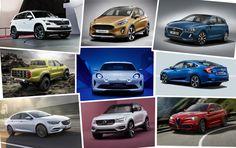 POLACY CORAZ CZĘŚCIEJ KUPUJĄ NOWE SAMOCHODY https://samochody.io/blog/polacy-coraz-czesciej-kupuja-nowe-samochody-5e86ctznzg/ #nowe #samochody #używane