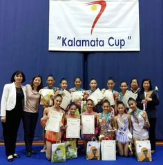 Congratulations to Malaysia on their winning at the Kalamata Cup in Greece 977866128bd
