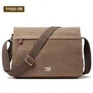 canvas bag free delivery