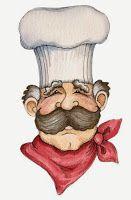 Storiasdacarmita: Bolo de bacalhau com batata