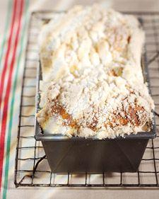 This award-winning placek dessert recipe is courtesy of Karen Gold. Placek is a Polish coffee cake.