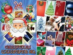 022-christmas-wallpapers-hq-for-ios