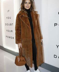 Miroslava Duma, also known as Mira Duma is a Russian fashion and digital entrepreneur who has made a name for herself in the world of international fashion. She is the founder of the site Buro 24/7. We can safely say there is no one else in the world with Miroslava Duma's personal style. The Russian fashion […]