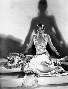 Josephine Baker (poster)