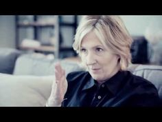 Brene Brown Boundaries, Empathy, and Compassion - YouTube