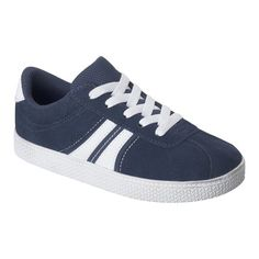 Boy's Cherokee® Grayton Casual - Assorted Colors