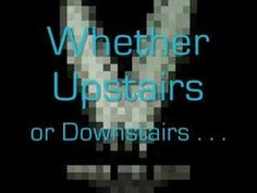 Uplifting 'Upstairs' Venus track, with it's piano intro and European house sound. Girl Dj, Tour T Shirts, I Said, Dance Music, Slogan, The Book, Passion, Sayings, Decor