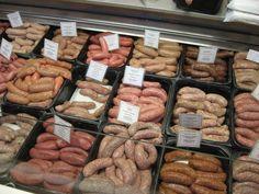 Sausages_Oxford.jpg (3072×2304)