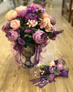 WEBSTA @ tuanahediyelik - Bu çiçeğimiz de Kuruçeşme ye gitti...Tuğçe ve Şevket çiftinin söz çiçeği ... Çikolata süsüde yanında hediyemiz.
