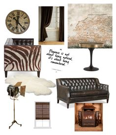 ugg home accessories