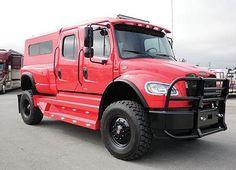 1000+ images about Custom 4x4s on Pinterest | Dodge, Dodge ...