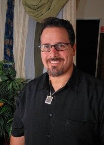 Wisdom in Torah w/ Rico Cortes....one of the very best Torah teachers for those interested in the Hebraic roots of their faith in the Jewish Messiah....blog is $10/year and is the best ten dollars I ever spent!