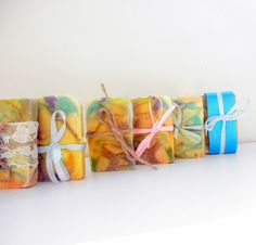 Weding Favor 20 or 30 wedding favors //Travel by NaturalBeautyLine, €23.00