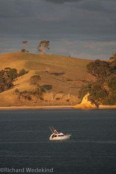 Last of the summer wine - dusk in the Waiheke Channel. Dusk, Monument Valley, Channel, Wine, Digital, Nature, Summer, Photos, Travel