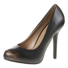 Damen Schuhe, HP7793, PUMPS - http://on-line-kaufen.de/ital-design/damen-schuhe-hp7793-pumps