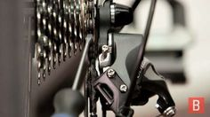 Learn how to figure out why your derailleur or gears are skipping.