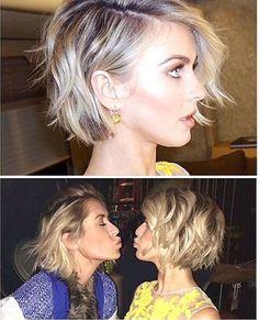 I ❤️ this #bobhaircut #fashionhaircut #hairstyle #womenshaircut #fashionhairstyle