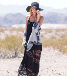 Bryana Holly - Metal Mulisha fashion model #fashion #model #bryanaholly