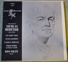 Nicolas-Medtner-Piano-Works-Ross-Pratt-Piano-Vinyl-LP-Yorkshire-Records