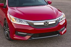 Take a look at the completely redesigned 2018 Honda Accord http://www.motortrend.com/news/2018-honda-accord-midsize-sedan-expectations?sm_id=organic_tw_MT_trueanthem&utm_campaign=&utm_content=59107a9504d30160ebbd66f3&utm_medium=&utm_source=