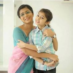 Sara Arjun Child Artist Baby Sara 2016 Latest Cute HD Gallery Tag : baby Sara sara Arjun Child Actress heroin New look Hd Wallpaper Cute Smiling Images With Family With celebrities Photo Shoot Malayalam Tamil Modern Stills Latest 2016 Pictures. Gorgeous Girls Body, Beautiful Girl Indian, Beautiful Girl Image, Beautiful Gorgeous, Girl Body, Girl Face, Stylish Girls Photos, Girl Photos, Cute Girl Pic