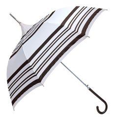 Molly Marais Umbrella