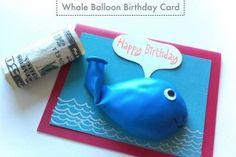 carte-anniversaire-baleine