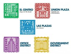 The Downtown Management District launches Downtown District Branding campaign for Downtown El Paso! #DTEP #ItsAllgoodEP #LasPlazas #ElCentro #UnionPlaza #OfficeDistrict #Government District