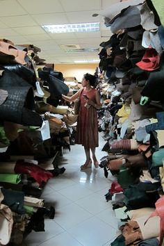 Filip + Inna: Pin it, 'Pinas Halo Halo, Ballet Skirt, Skirts, Fashion, Moda, Tutu, Fashion Styles, Skirt