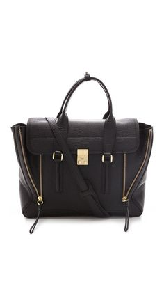 5cc7e504b2fe Follow  MaterialWrld and repin this image for a chance to win this bag! 3.1