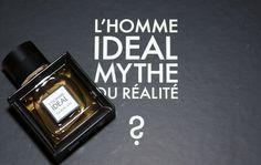 Barbatul ideal: mit sau realitate?