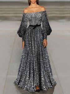 new arrival d5105 2c539 Women Fashion | Cheap Women Clothing Online Store-Colabingo ...