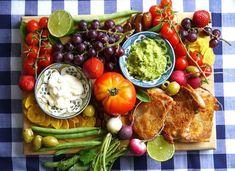 Dieta sirtfood alimentos permitidos