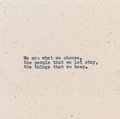 "WE ARE WHAT WE CHOOSE 7 Haiku From Tyler Knott Gregson's ""All The Words Are Yours"" - mindbodygreen.com"