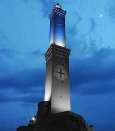 Willis Tower, Bella, Zen, Building, Travel, Italia, Viajes, Buildings, Destinations