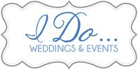 San Diego Wedding Planner | Wedding Coordinator | Event Planning Southern California