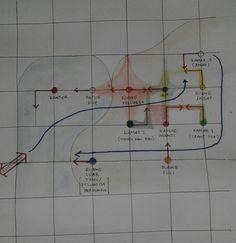 Kel 3 diagram program ruang fachrian nabil fauzi dwelling dea hapsari kelompok 1 kelas 1 studi rotated continuity ccuart Choice Image
