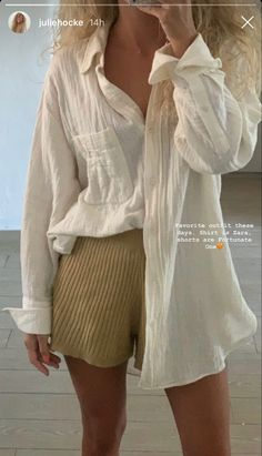 Mode Outfits, Trendy Outfits, Summer Outfits, Fashion Outfits, Aesthetic Fashion, Aesthetic Clothes, Mode Inspiration, Look Cool, Dressed To The Nines