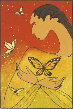 Serendipity by Maxine Noel (Ioyan Mani)